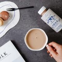 [문성실의 꼼꼼한 선택][으른우유] 밀크티 진한맛 270ml×6병+향긋한 맛 1병 더!